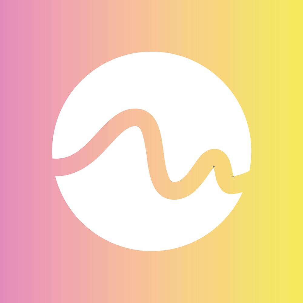 AnneUlku_JunoActive_logo3-05.jpg