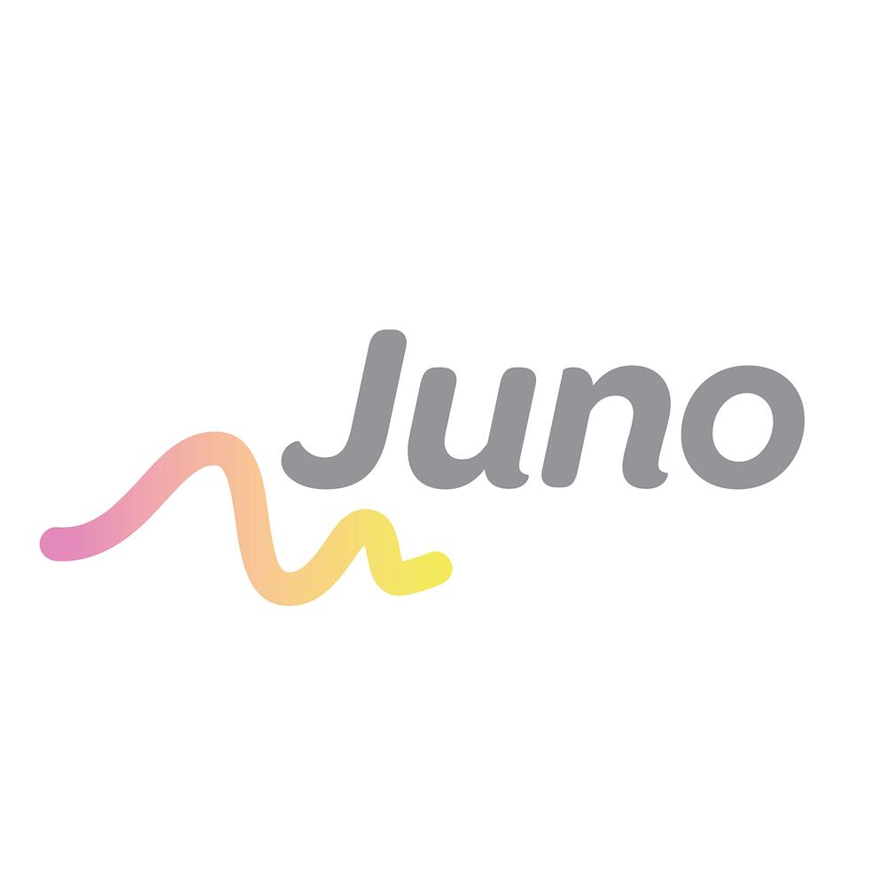 AnneUlku_JunoActive_logo3-06.jpg