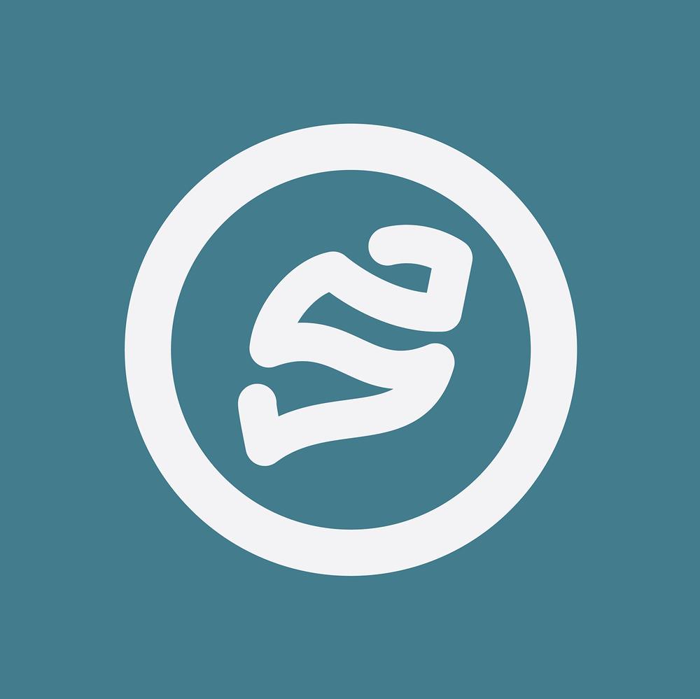 AnneUlku_JunoActive_logo3-01.jpg