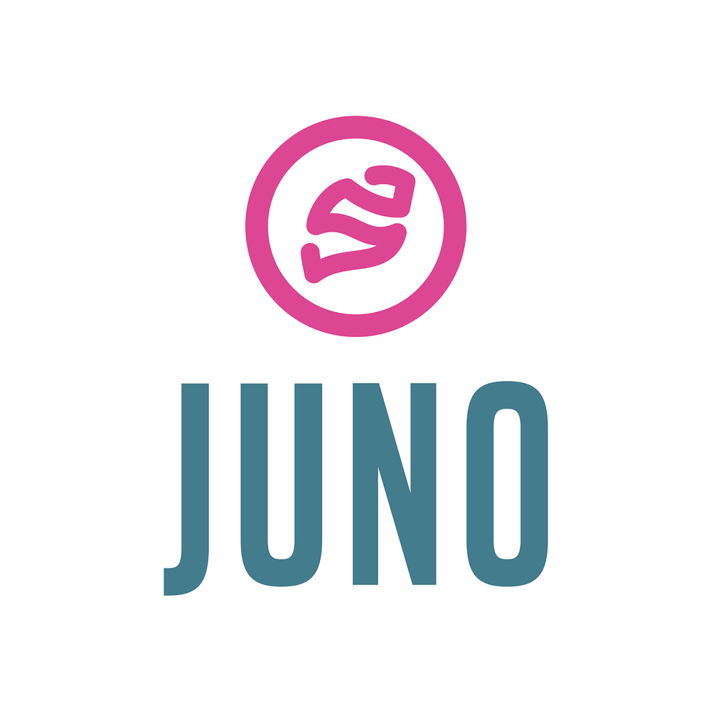 AnneUlku_JunoActive_logo3-02.jpg