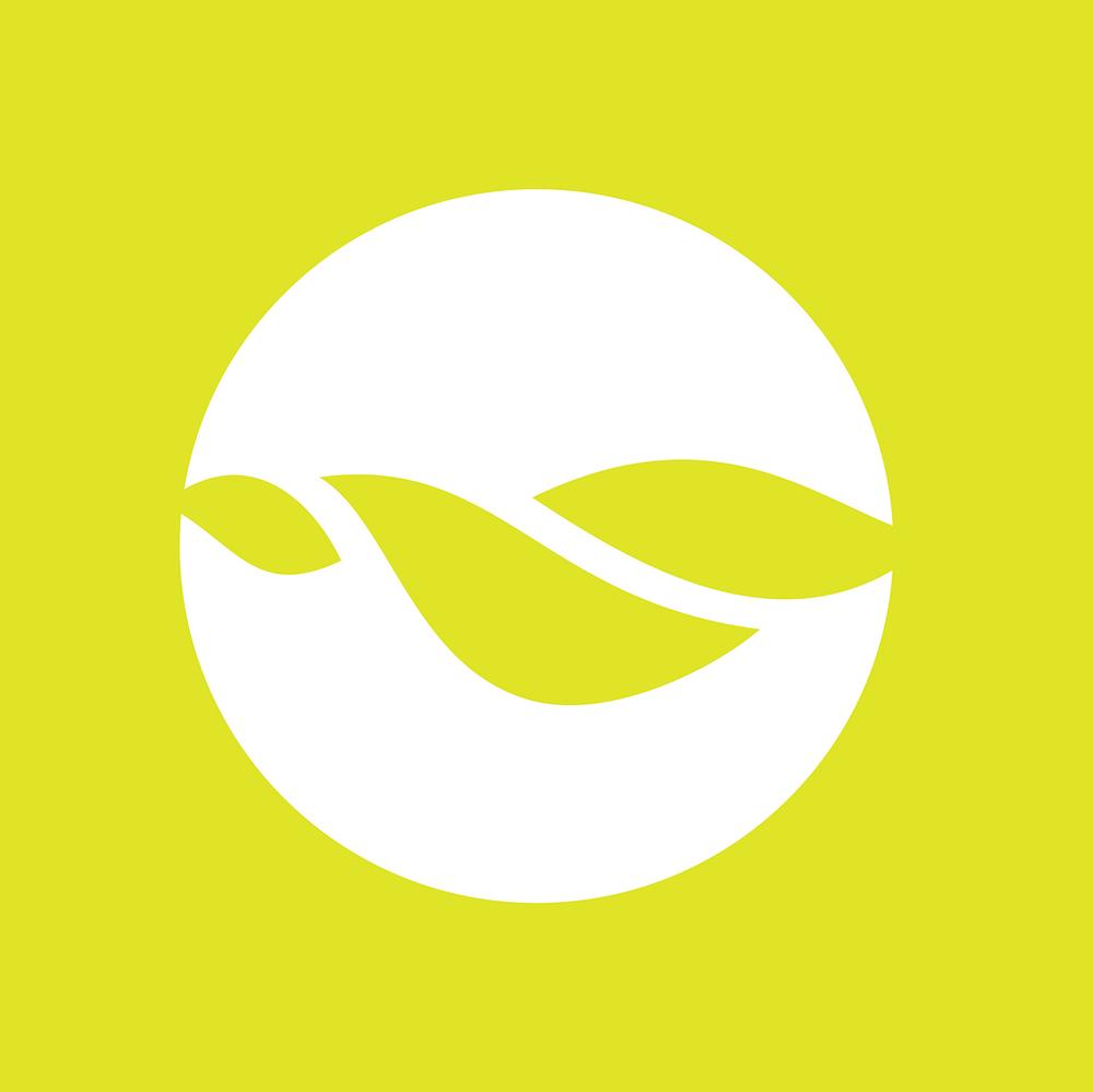 AnneUlku_JunoActive_logo3-03.jpg