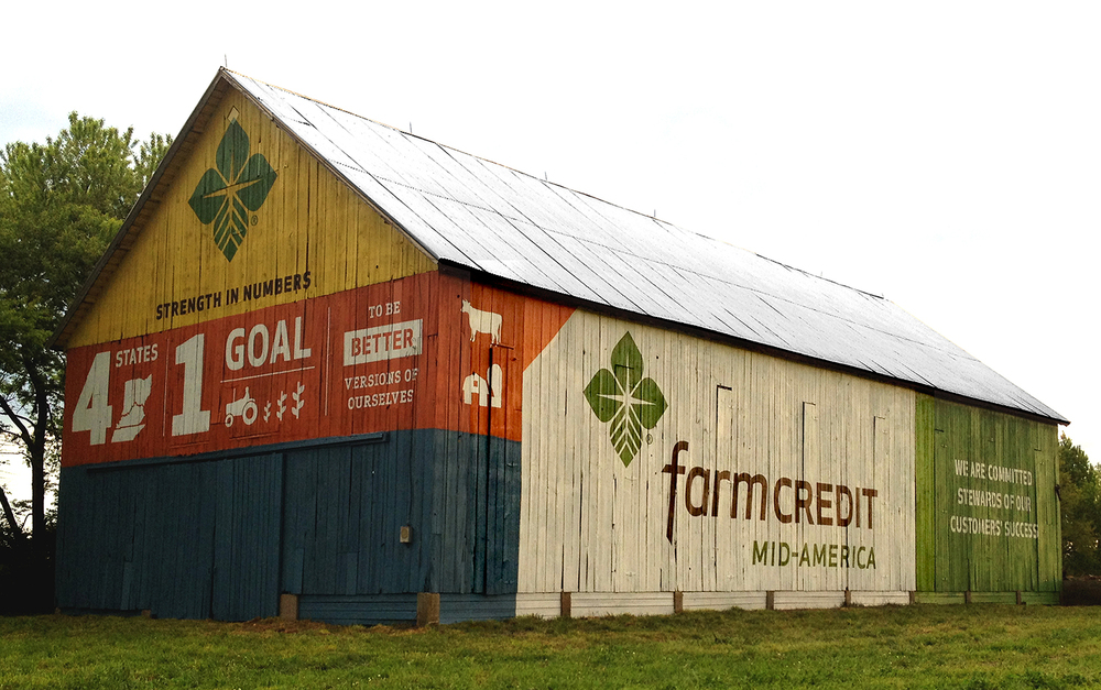 AnneUlku_Farmcredit_Barn.jpg