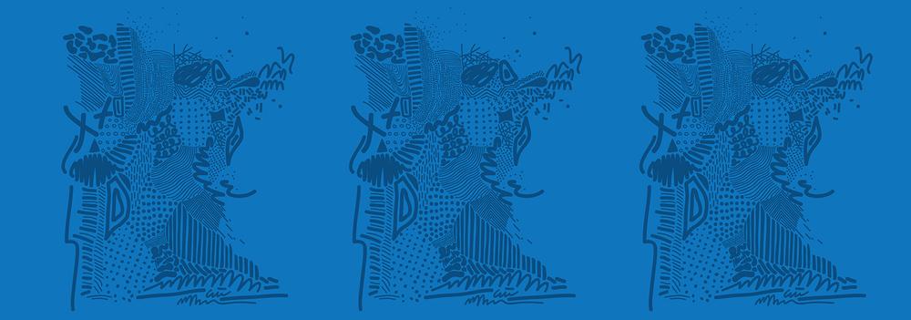 AnneUlku_Shirt_banner-01.jpg