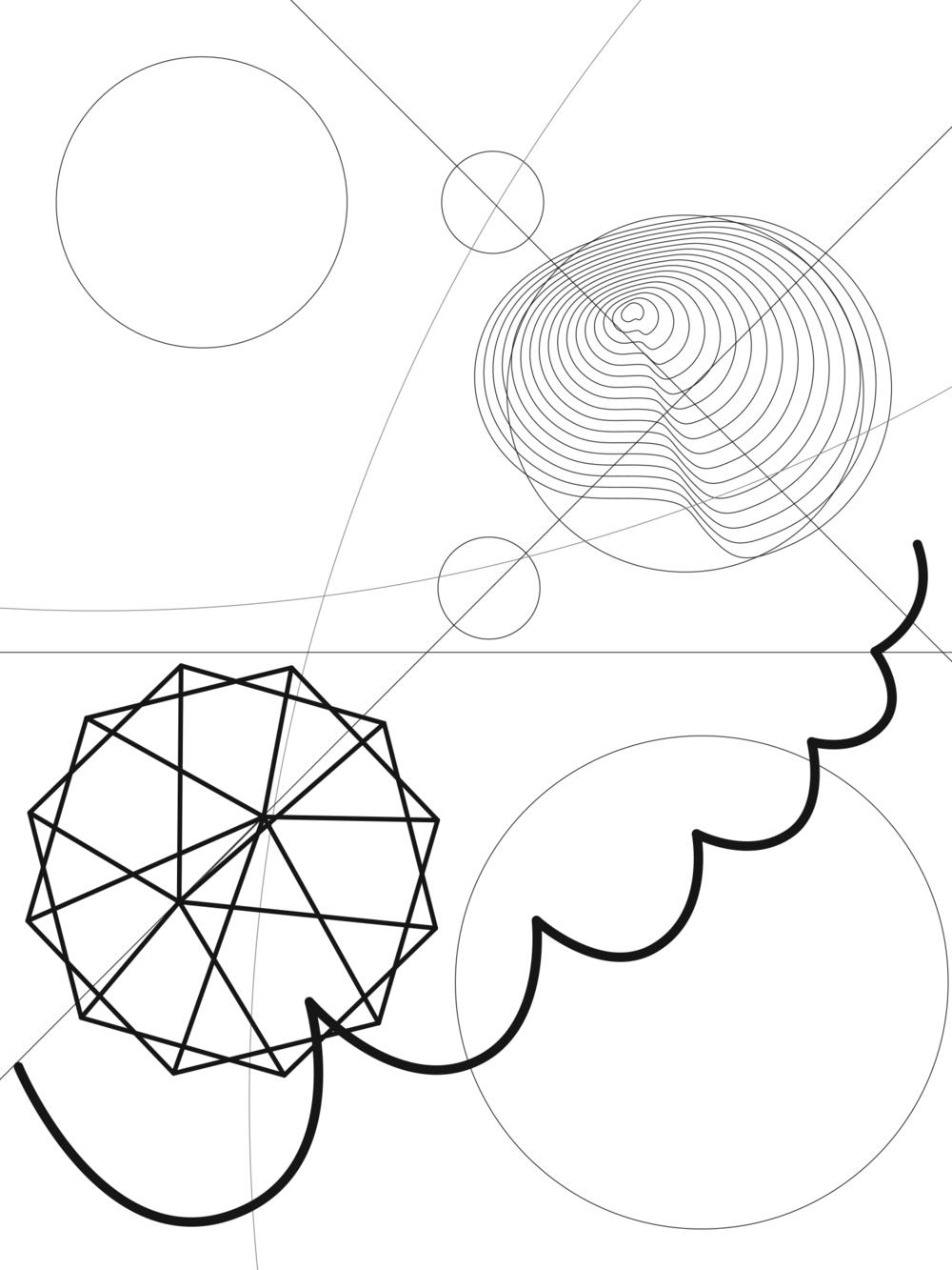 au-artcrank16-sketch4.jpg