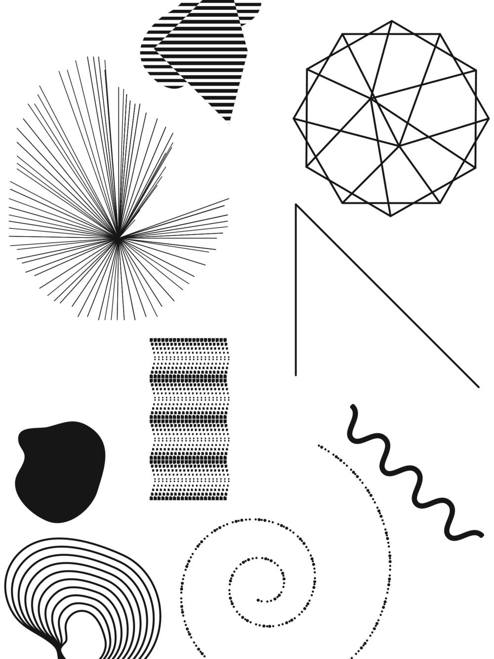 au-artcrank16-sketch3.jpg