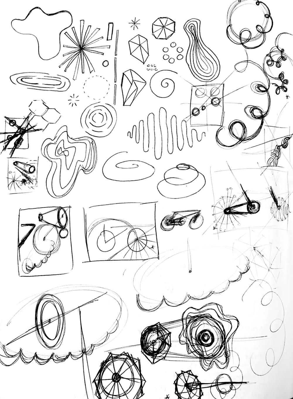 au-artcrank16-sketch1.jpg