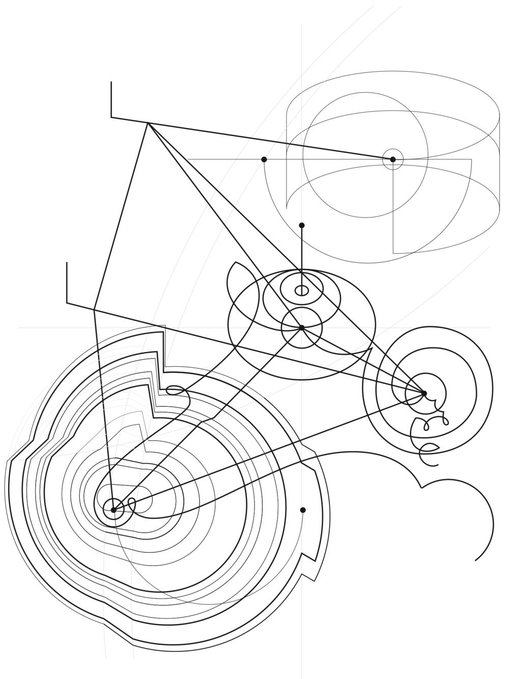 au-artcrank16-sketch8.jpg