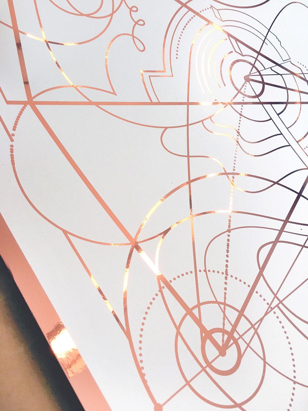 au-artcrank16_2.jpg