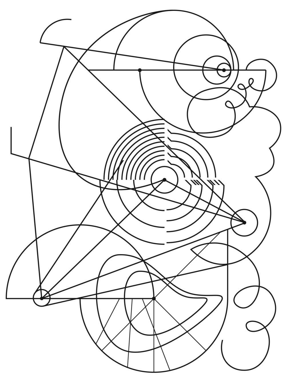 au-artcrank16-sketch9.jpg