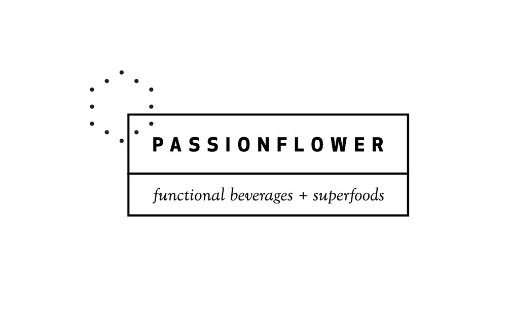 passionflower-09.jpg