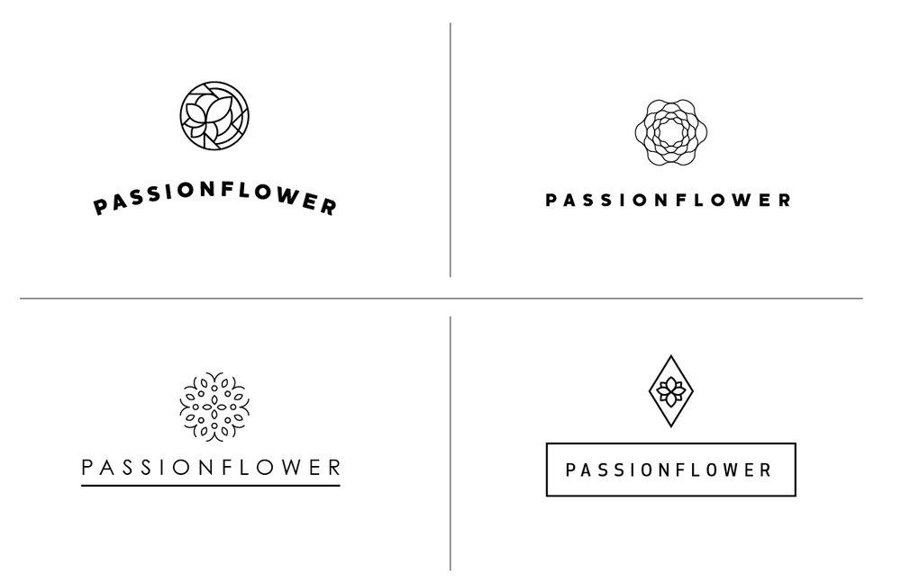 passionflower-07.jpg