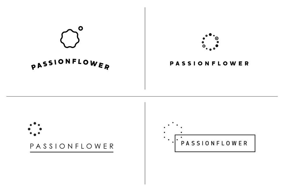 passionflower-08.jpg