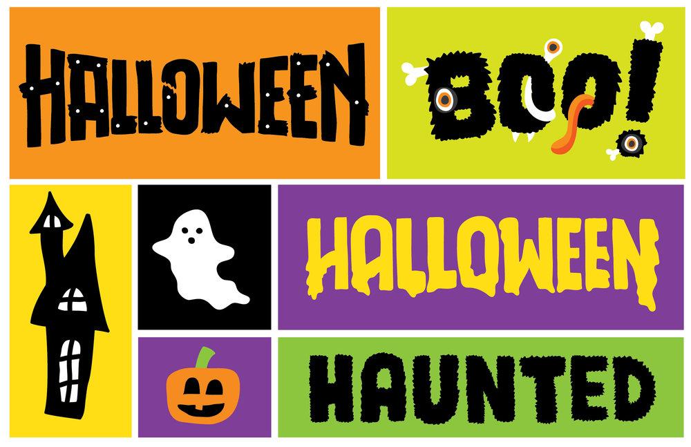 spooky-scary_illos-02.jpg
