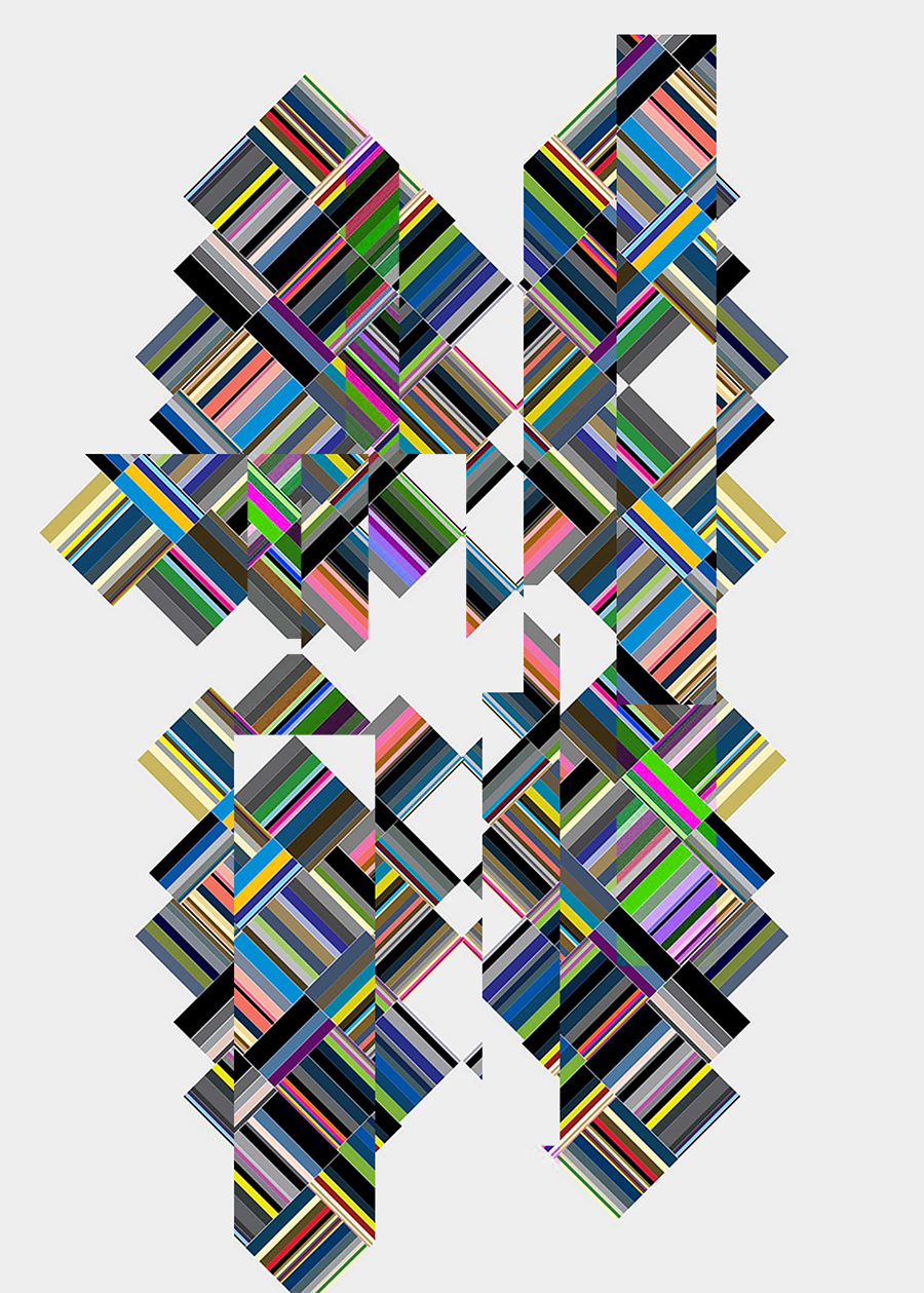 blocks-patternpsdb.jpg