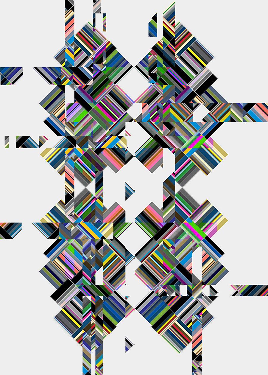 blocks-patternpsdc.jpg