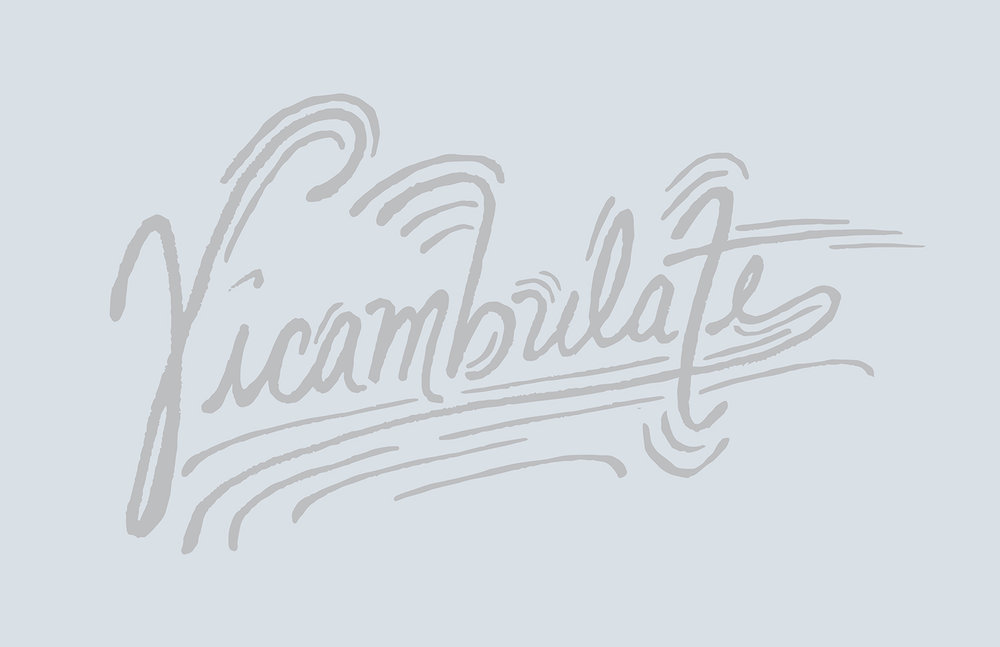 AnneUlku_Typography-02.jpg