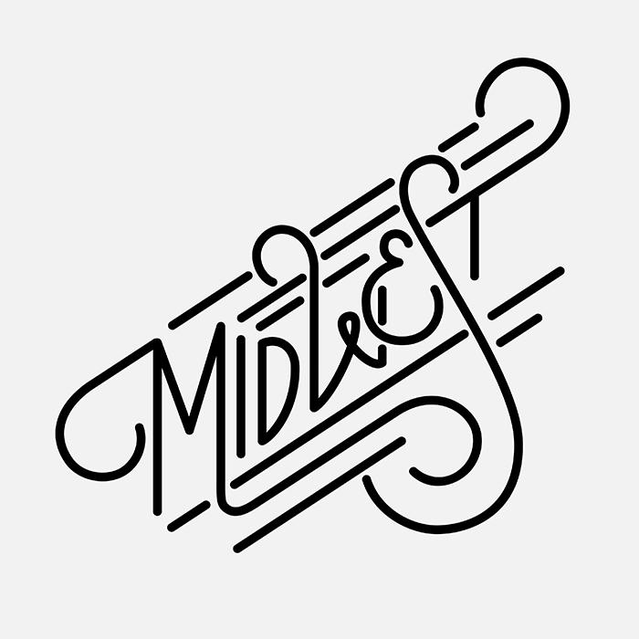 MIDWEST-2013.jpg