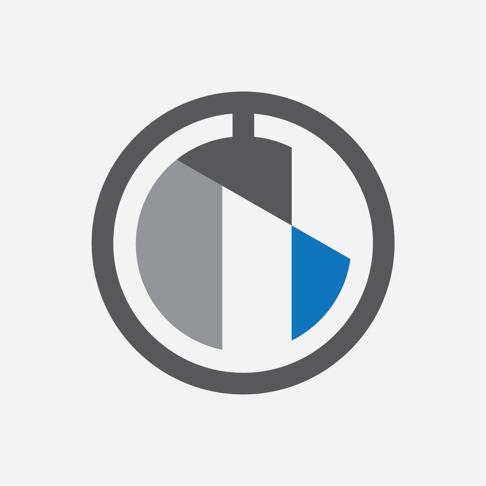 anneulku_logo-08.jpg