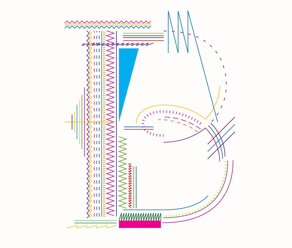 AnneUlku_Stitch_typography06.jpg