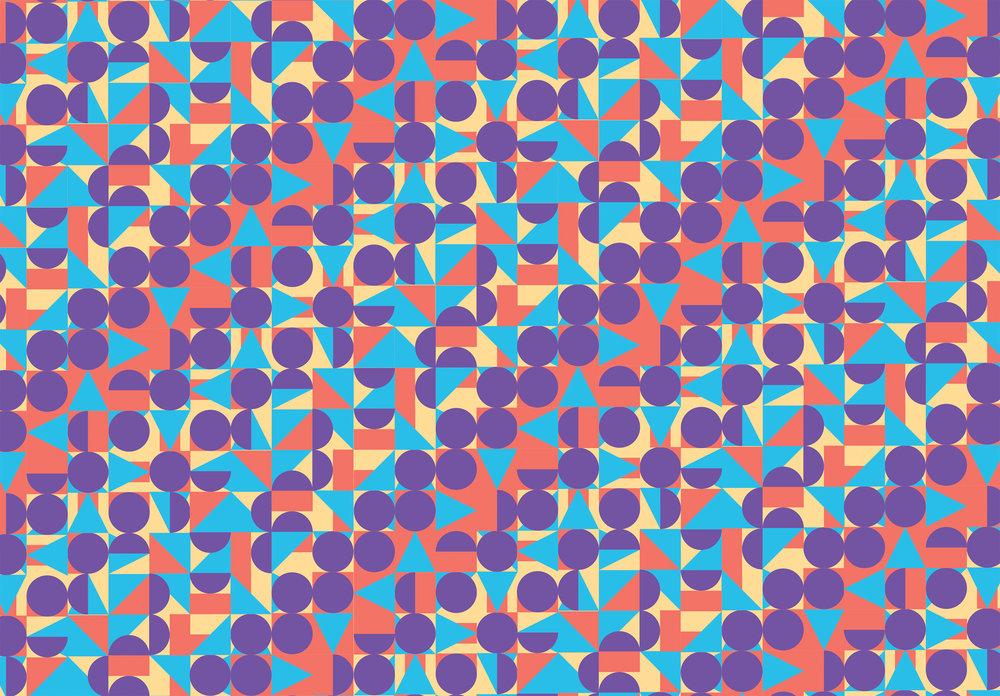 AnneUlku_Pattern_20.jpg