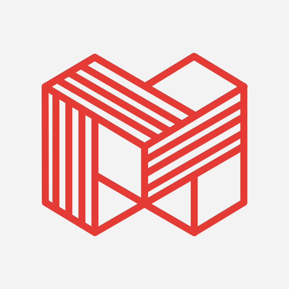 anneulku_logo-19.jpg