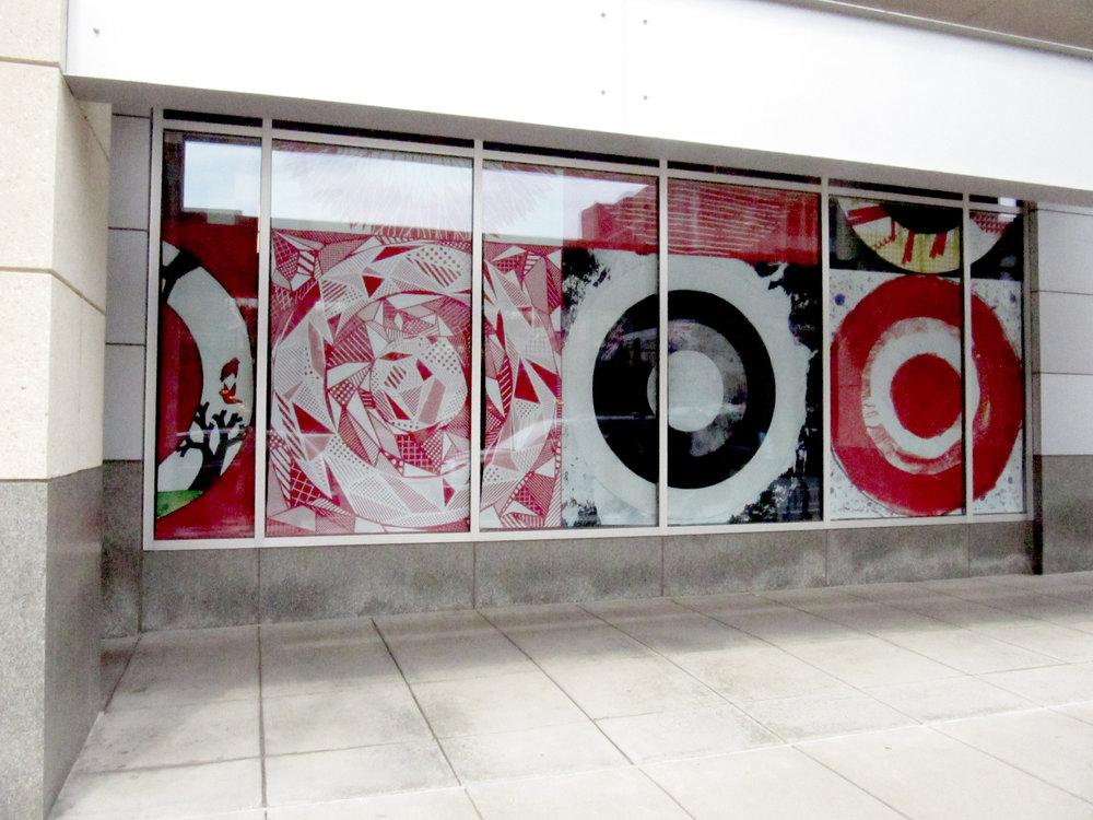 AnneUlku_Target_DesignUnited20.jpg