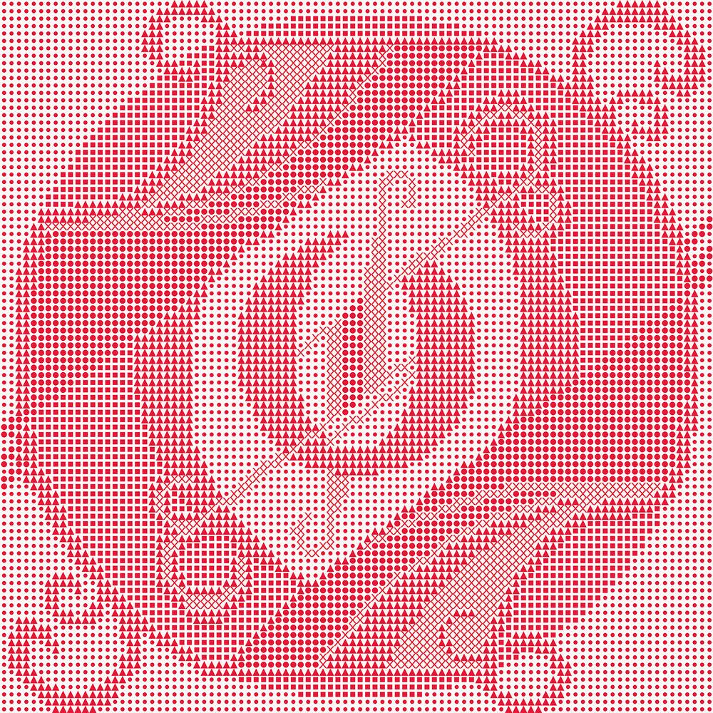 AnneUlku_Target_DesignUnited03.jpg