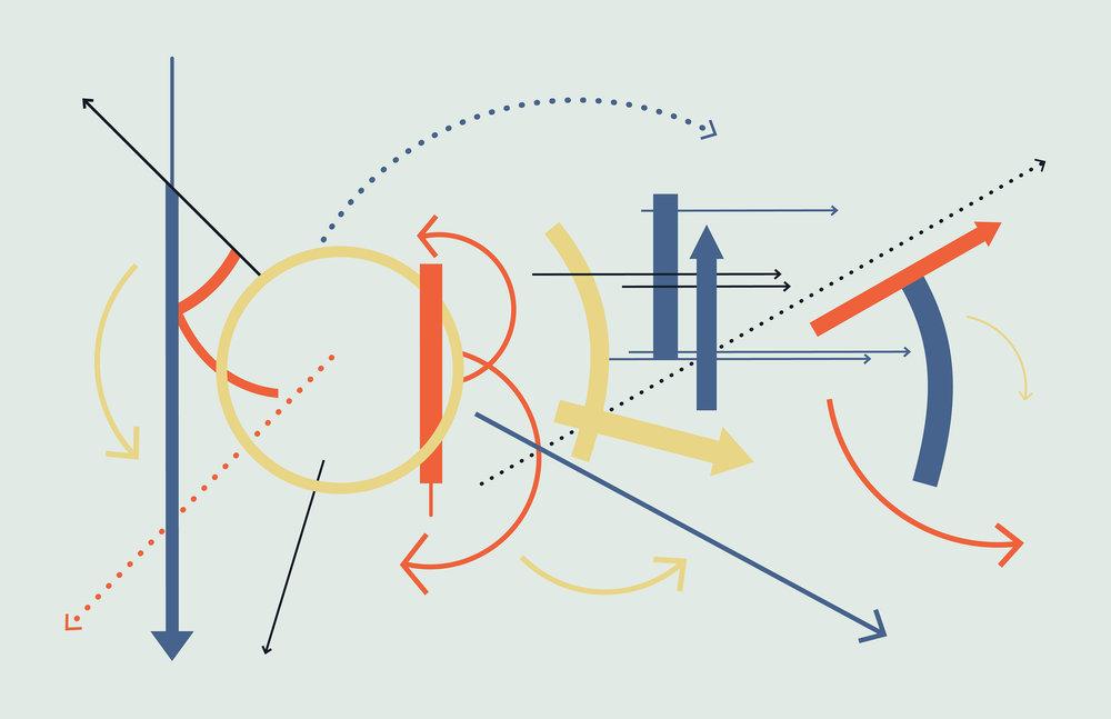 AnneUlku_Typography_28.jpg