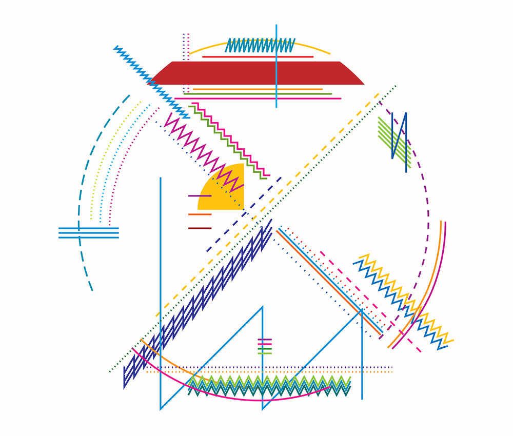 AnneUlku_Stitch_typography04.jpg