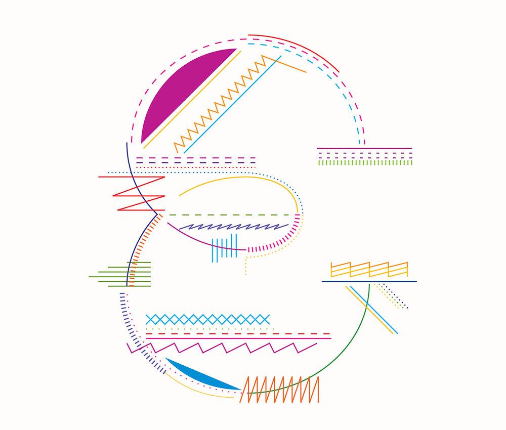 AnneUlku_Stitch_typography07.jpg