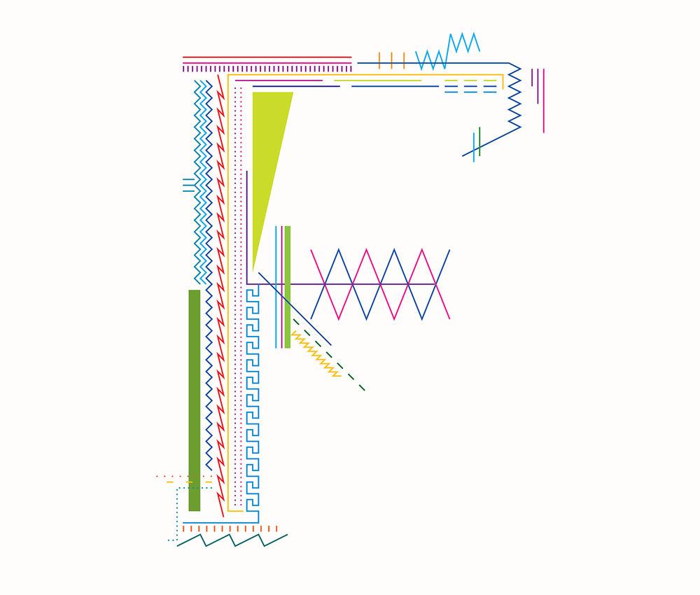 AnneUlku_Stitch_typography08.jpg