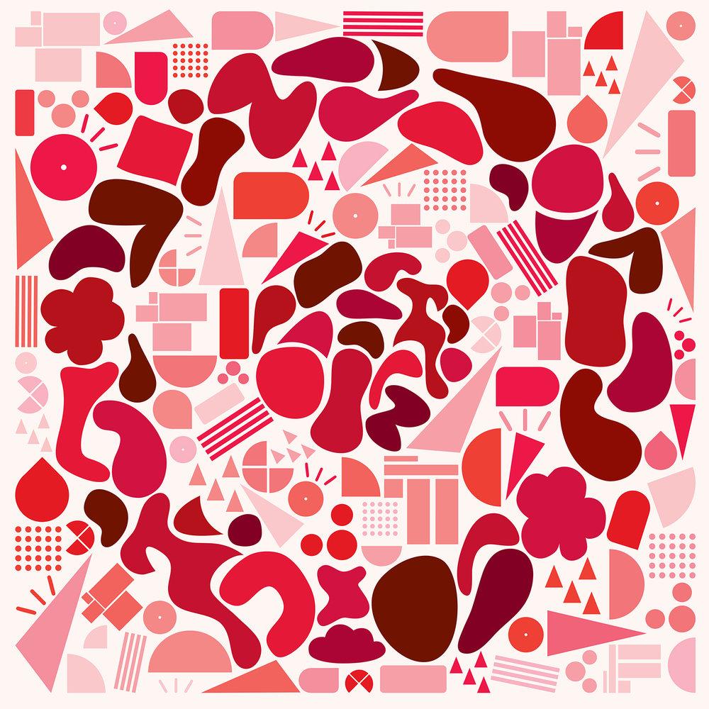 AnneUlku_Target_DesignUnited05.jpg