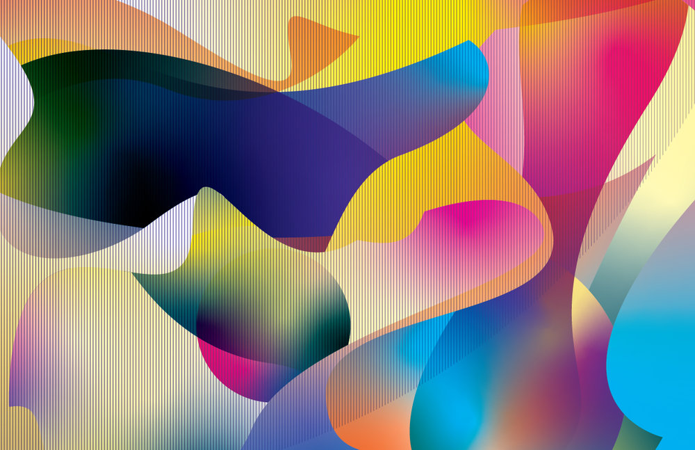 artinspace-09.jpg