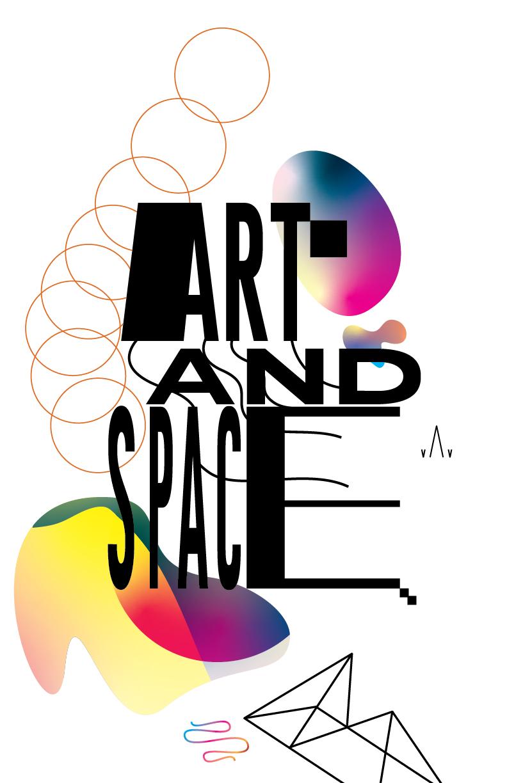 artinspace2-14.jpg