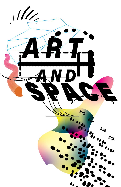 artinspace2-12.jpg