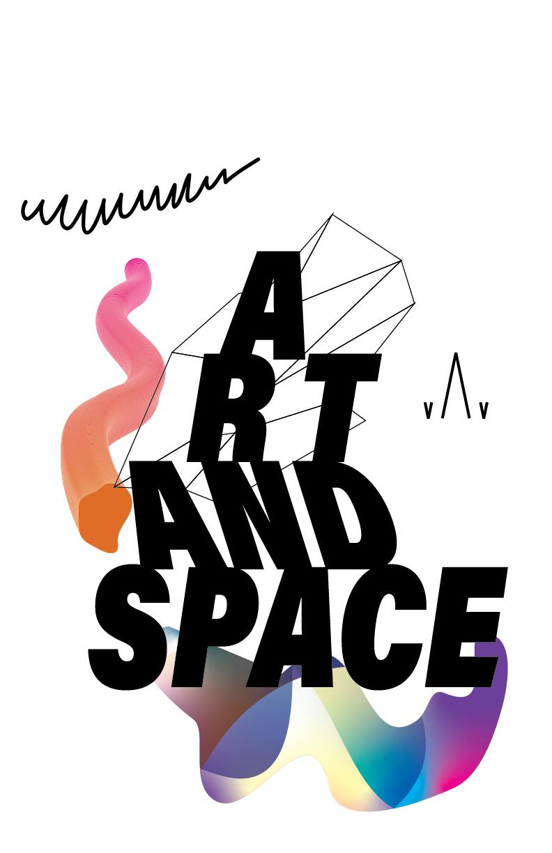 artinspace2-05.jpg