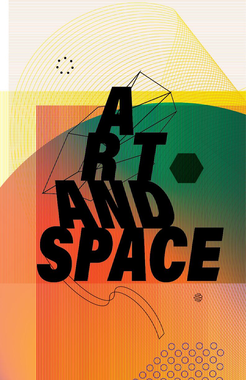 artinspace2-13.jpg