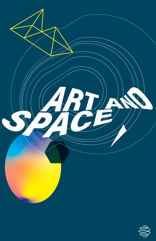 artinspace2-10.jpg