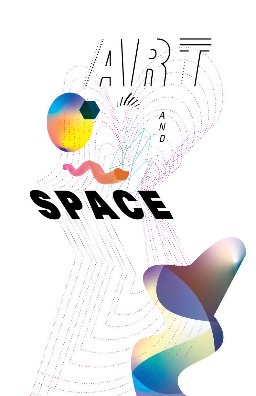 artinspace2-03.jpg