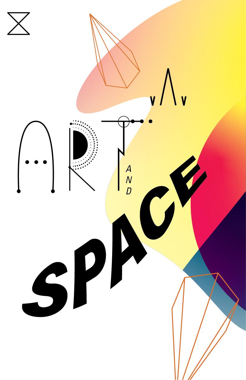 artinspace2-08.jpg