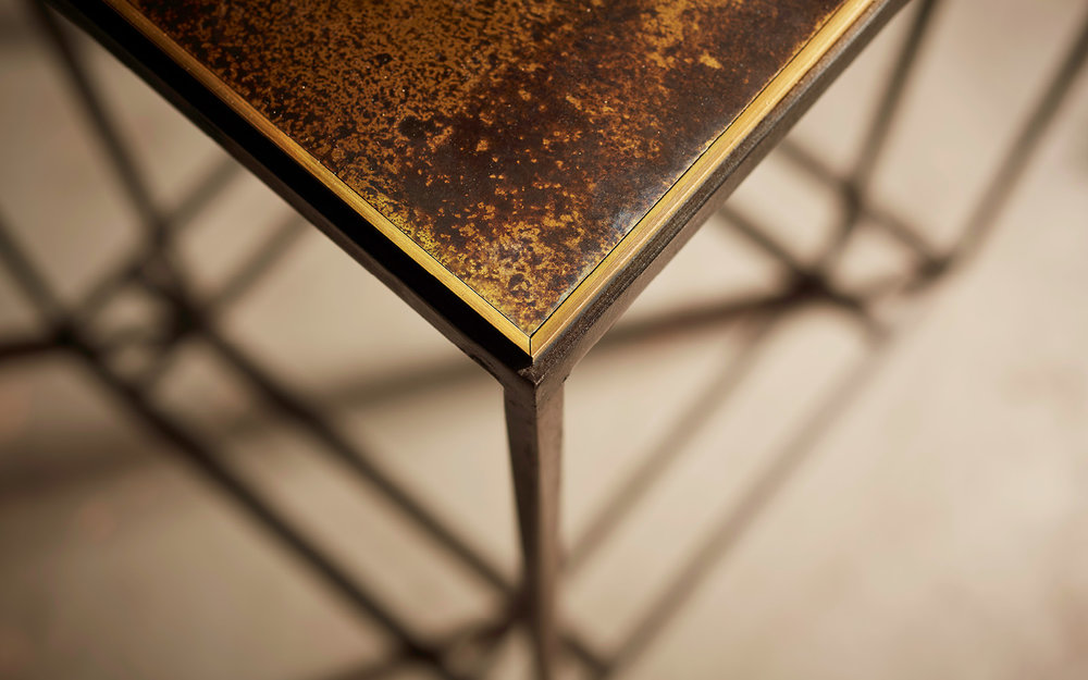 NOVOCASTRIAN_Brass LoftBinate SideTable3.jpg
