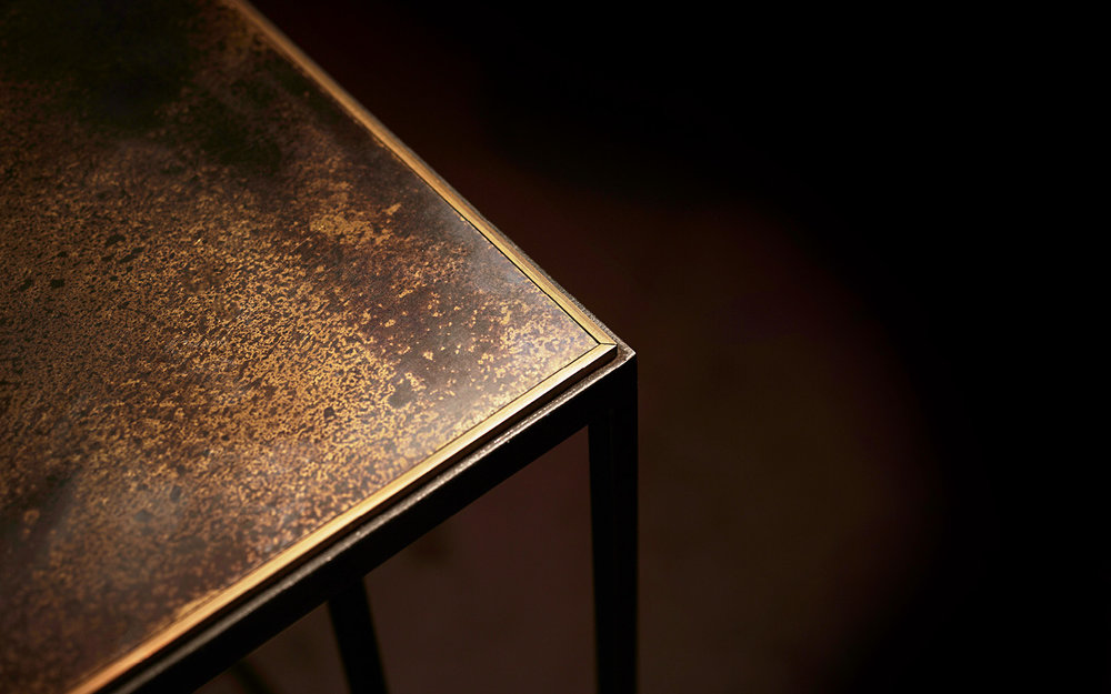 NOVOCASTRIAN_Brass LoftBinate SideTable4.jpg