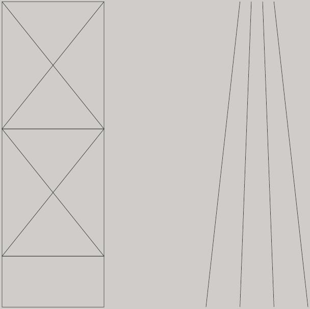 Staiths+Unit+Pattern-1.jpg
