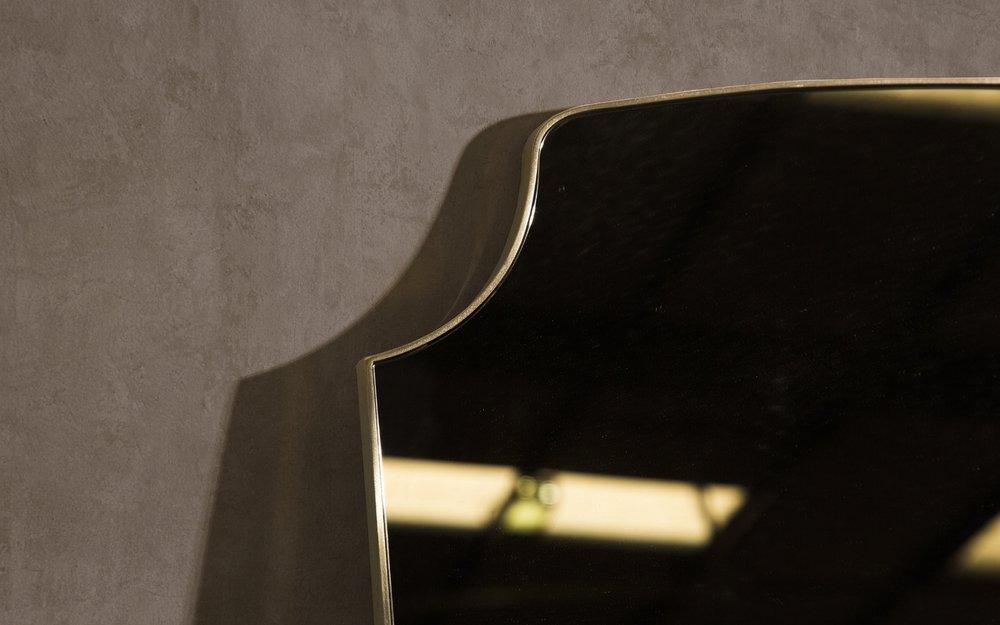 NOVOCASTRIAN_Aegis Brass Mirror 3_WEB.jpg