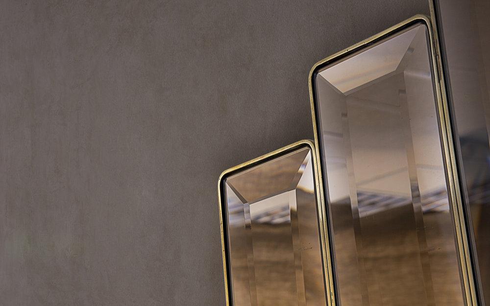 NOVOCASTRIAN_TATA Mirror 5 WEB.jpg