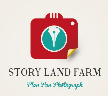 Stories Photography
