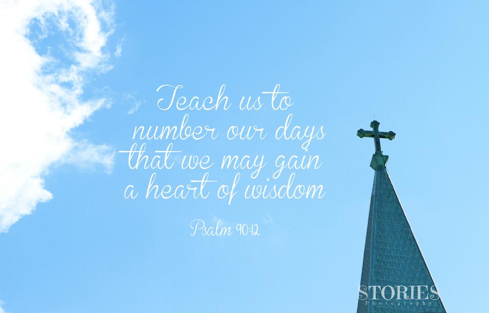 Psalm9012wm.jpg