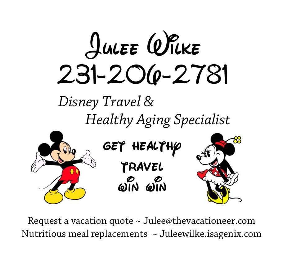 Disney3-page-0-2.jpg