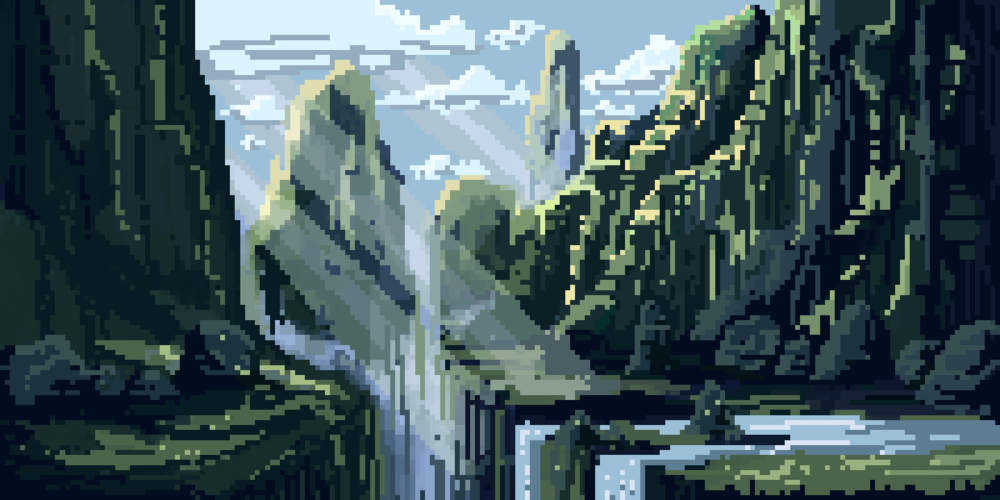 Cliffs of Destiny Large PNG.png