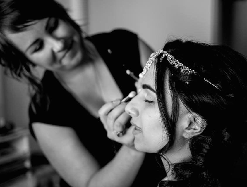 Alisha Khan Photography